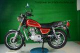 Gn125 150 de Goedkope Prijs van de Motorfiets