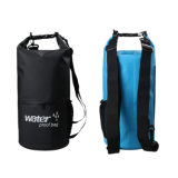 500d PVC Tarpaulin Waterproof Dry Bag