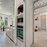 Кухонные шкафы кладовки кухни надувательства самого лучшего чувства горячие
