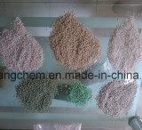 NPK肥料の混合物肥料NPK