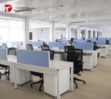 사무실 콘테이너 40FT 사무실