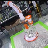 Impianti offshore di vetro del tubo di fumo della decorazione brillante degli occhi con il prezzo di fabbrica