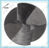 Буровой наконечник длины HSS длинний, параболистическая каннелюра, 135 градусов