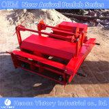 機械を作る高出力カラー床タイル