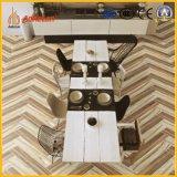 [150إكس800مّ] [فلوور تيل] خشبيّة مع بلوط تصميم [بويلدينغ متريل] خزفيّ