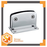 Circular Angle Camber 90degree Double Side Bathroom Hinges Knell