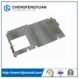 製造を押すOEMのステンレス鋼の金属板