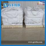 Fabricado en China el 99,99% de óxido de cerio con buen precio.