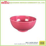 Bulk Comprar de China Food Safety Candy Colored Melamine Bowls