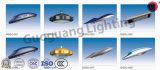 Vari stili delle lampade (3 anni garantiti)