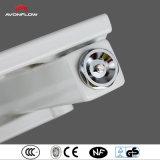 Riscaldatore fissato al muro elettrico bianco di Avonflow piccolo (AF-FL02001)