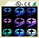 UL-Cer RoHS bescheinigte Flexibled LED Streifen