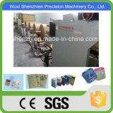 Máquina de hacer bolsa de cemento de papel Ce para la venta
