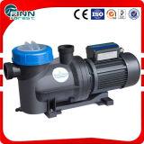 Filtración de agua 3phase 1.5HP piscina Bomba de agua