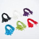 String de vestuário Hang Tag (DL58-10-3)