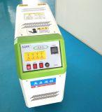 machine automatique de contrôleur de température de moulage de 6kw/36kw