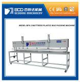 Matratze-Verpackungsmaschine (BFK-2)