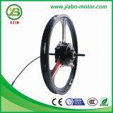 Jb-92/20 '' motor eléctrico del eje de rueda de bicicleta de las ventas calientes de 36V 250W