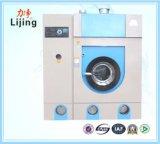 洗濯装置のホテルのためのセリウムの承認のフルオートの産業ドライクリーニング機械