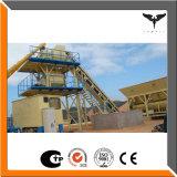 Hete Capaciteit 120 van de Verkoop M3/H het Mengen zich van het Cement Installatie