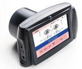 Sw800 Equipo oftalmológico de alta calidad Auto Refractómetro portátil