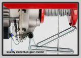 소형 400 Kg 케이블 전기 철사 밧줄 윈치 호이스트
