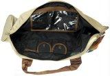 Sac à main de sac d'épaule de couvre-tapis de yoga de qualité de mode