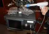 Sw9 Pemf Therapy Shock Wave Therapy Equipment