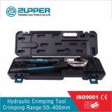 Hydraulisches Quetschwerkzeug für die Kräuselung der Reichweite 50-400mm2 (CYO-430)