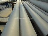 De Naadloze Holle Staaf van het roestvrij staal (316L)