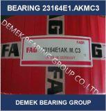 Rolamento de rolo esférico 23164 E1akmc3 com gaiola de bronze