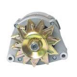 Автоматический альтернатор для тележки Mercedes-Benz, 0120469584, 0120469588, 0120469589 12V 80A