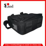 عالية الجودة المعدات الطبية حقيبة أداة