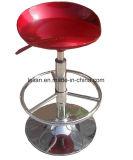 Moderne ABS Barkruk voor het Meubilair van de Staaf van de Club (ll-BC016)