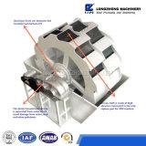 El lavado de equipos para la extracción de arena fabricados en China