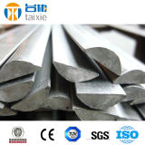 高炭素の熱間圧延のばねの平らな鋼鉄51b60h Sup11A