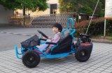 Course de 80cc 4 Cheap Kids Fun Go Kart /Buggy