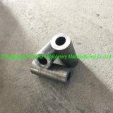 Máquina de chanfradura da tubulação Plm-Fa60 principal dobro para o diâmetro 30mm da tubulação de aço