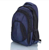 Sac chaud de mode de la vente 2017 pour l'école, ordinateur portatif, augmentant, course