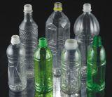 Botella automática del animal doméstico de 4 cavidades que hace la máquina