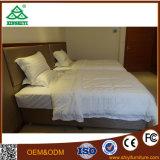 現代寝室の家具はホテルの贅沢な組部屋のためにセットした