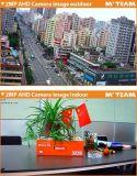 الصين صاحب مصنع مسيكة [إيب] آلة تصوير مع [50م] [إير] بعد ([مفت-ه58])