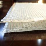 3D haute qualité tissu tissé de distance