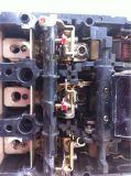 Sdm3 Series прерыватель цепи (800A)