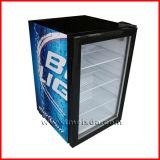 CER EMC ETL GS RoHS, UL-Bier-Kühlvorrichtung