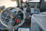 chargeuse à roues Eougem Gem du grappin à rondins930 zl20 2tonne