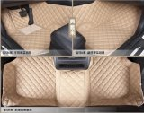 سيارة حصيرة ([إكسب] جلد [5د]) لأنّ [مرسدس] [بنز] [س] صنف [320ل] (2014-2016)