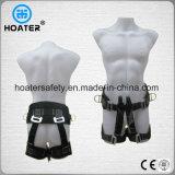 Hoater все проводки безопасности видов сделанные в изготовлении профессионала Китая