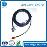 De nieuwe Antenne van de Auto van het ontwerp met Kabel Rg174