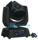 90 * 5W Diamond LED Moving Head Light Washer